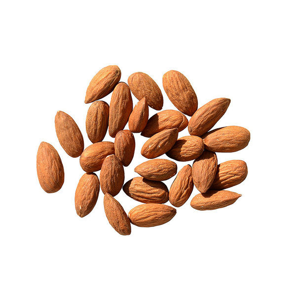 Mallorca Almonds